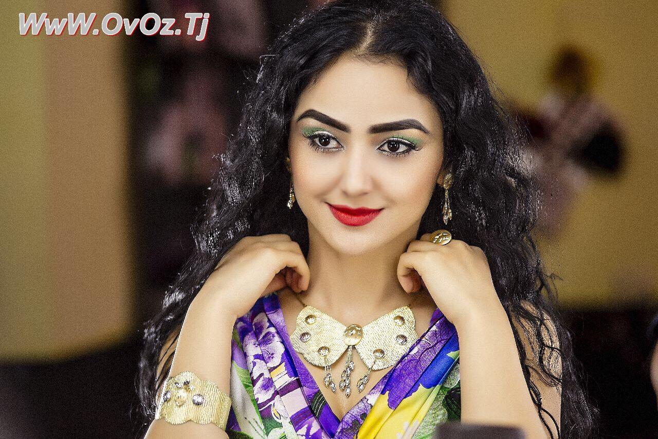 Секс таджикскую девочку 19 фотография